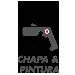 icon-chapapintura