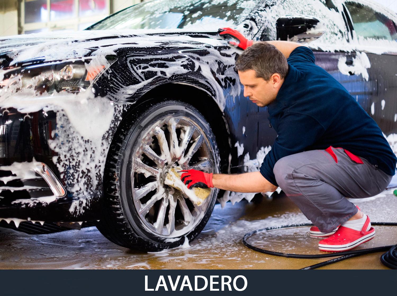 lavadero1