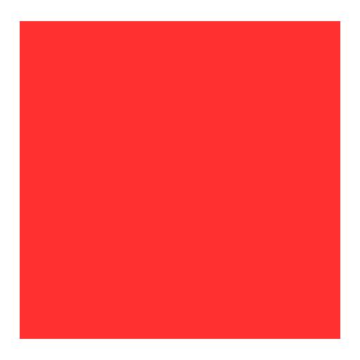 devolucion-atencion-telefonica