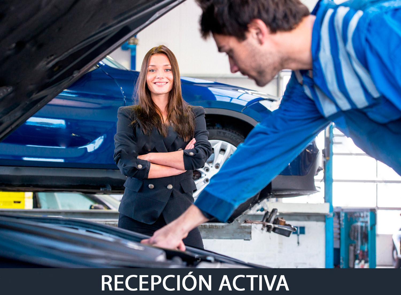 recepcion-activa